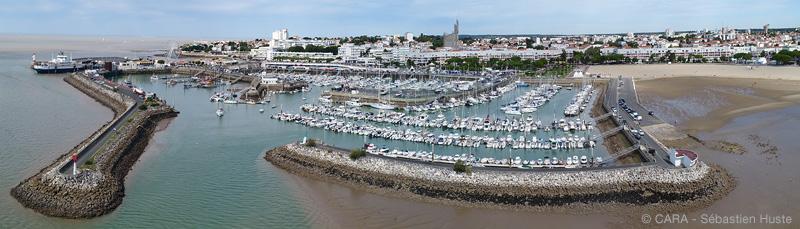 Port De Royan Agregateur De Contenus